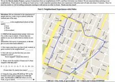 adc2748f4ddc756b-surveymap1