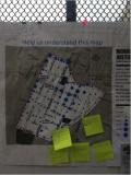 e3b0670c0ec5adb8-photoofmap